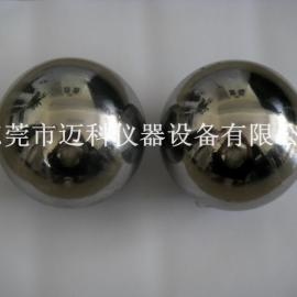 535g钢球现货,535g冲击钢球直销