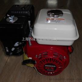 本田GX200汽油发动机/汽油机动力/本田汽油机配件