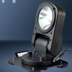 CHT3168(A)车载搜索灯,遥控探照灯,探照灯