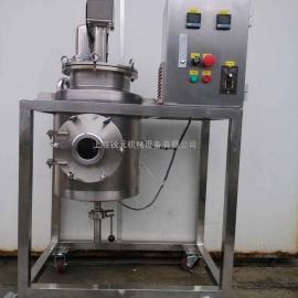 制药、食品、化工行业用萃取工RY-CQ-50