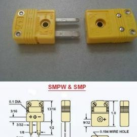 美��OMEGA|SMPW/HMPW小型�犭�偶插�^�B接器