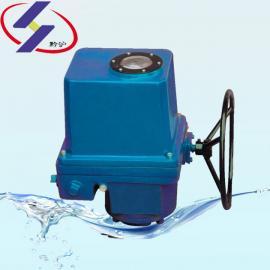 LQ20-1电动装置|LQ电动装置