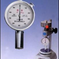 锡晶LX-A型邵氏橡胶硬度计