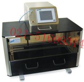 立shi包zhuang密封测试yiVeriPac 415D
