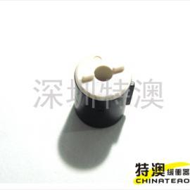 垃圾桶阻尼器阻尼轮RD-T013