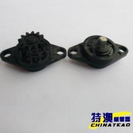 RD-T038阻尼器阻尼轮价格