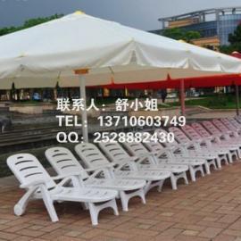 酒店实木躺椅,惠城区现货塑料沙滩椅,柚木沙滩椅