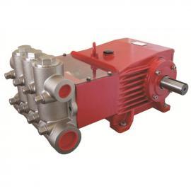 speck-kolbenpumpenfabrik泵|zong代理