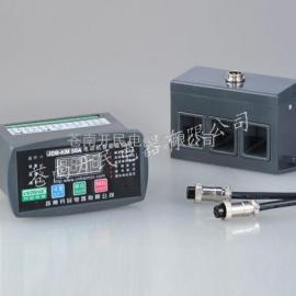 JDB-KM+ 系列电机保护器