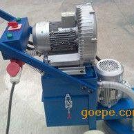 供应环氧自流平施工 地坪打磨机