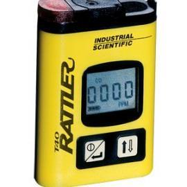 英思科总代理提供煤矿安全认证便携式T40一氧化碳检测仪