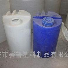 500L搅拌桶/恩施市500L搅拌桶生产changjia