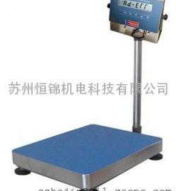 吴江30kg防爆台秤,吴江30KG防爆台秤