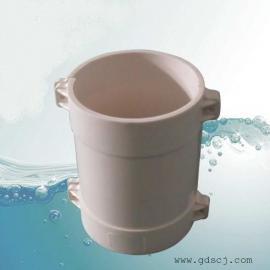 外包直通,PVC外包直通,PPR热水bao温guanzhuan用,bao温guan连接pei件