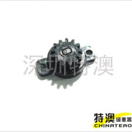 RD-T009阻尼轮阻尼器报价