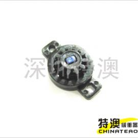 RD-T010阻尼轮阻尼器 阻尼器厂家