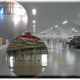 混凝土密封固化剂地坪_混凝土液体硬化剂密封地板