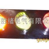 ABC-HCX-150天车三相电源指示灯出厂价格
