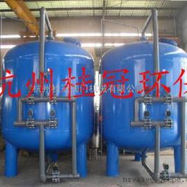 gong应活性炭过滤器丨活性炭过滤器厂家直销