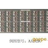 矩阵切换器 A3232A