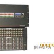 矩阵切换器 VS3232B