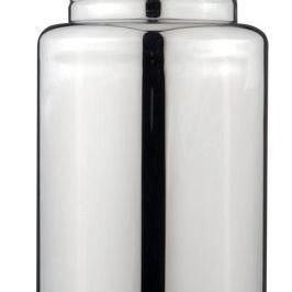不锈钢商用净水器