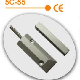 5C-43型�T磁�_�P