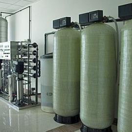 倍尔净牌中央空调软化水设备AG官方下载、软水器