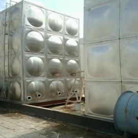 莆tian优zhi1-500li方不锈钢消防水箱