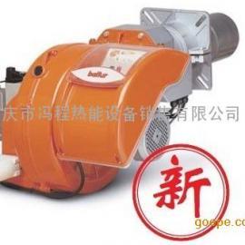 意大利百得TBG85ME燃烧器百得专用燃气过滤器