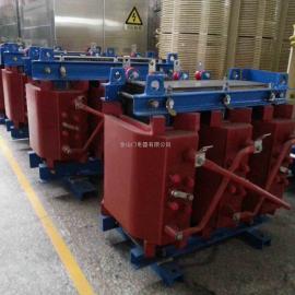 SCB10-1250/10干式变压器,SCB11-1250变压器