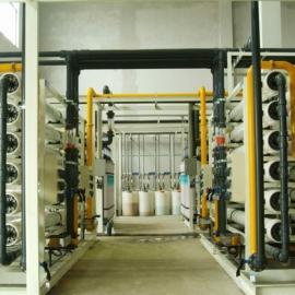 冷轧厂净循环水处理系统AG官方下载、炼钢厂锅炉用纯水设备AG官方下载AG官方下载AG官方下载、冷却水设备