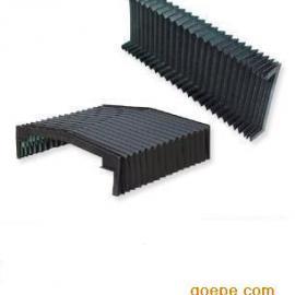 舞台防护zhao,舞台feng琴式防护zhao
