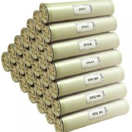 正品美国海德能CPA3-LD反渗透膜、RO膜、批发