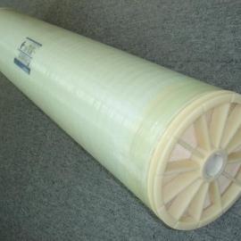 日本东丽TM710反渗透膜、RO膜、正品批发