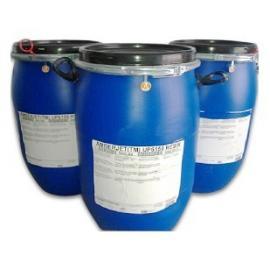 正品罗门哈斯UP6150抛光树脂、超纯水树脂、批发