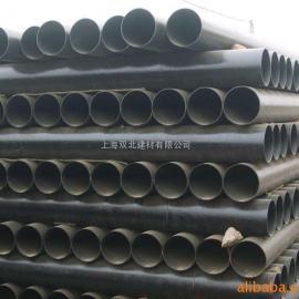 柔性铸铁排水管厂家