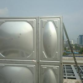 宁德不锈钢水箱-宁德不锈钢水箱厂家