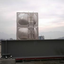 潮州不锈钢水箱-潮州不锈钢水箱厂家