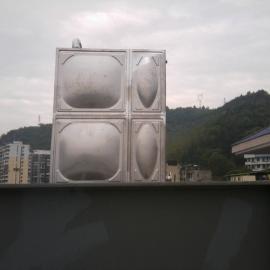 揭阳不锈钢水箱-揭阳不锈钢水箱厂家