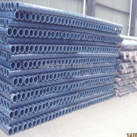 pp排水管,PP聚丙烯排水管厂家
