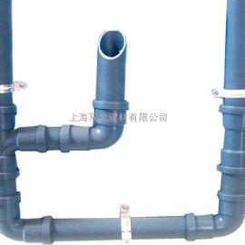 卫生间静音排水管