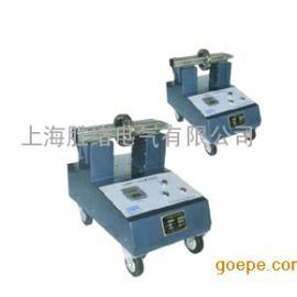 BGJ-I/BGJ-II感ying轴cheng加热器