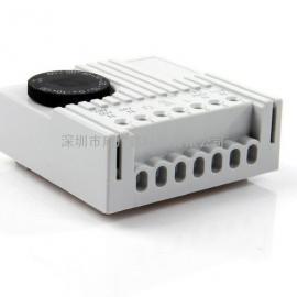 房间温控器 温控开关 温度控制调节器