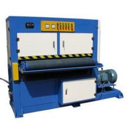 板材拉丝机制造商