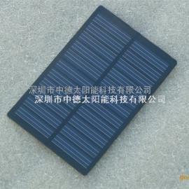 太阳能电池板AG官方下载,太阳能滴胶板