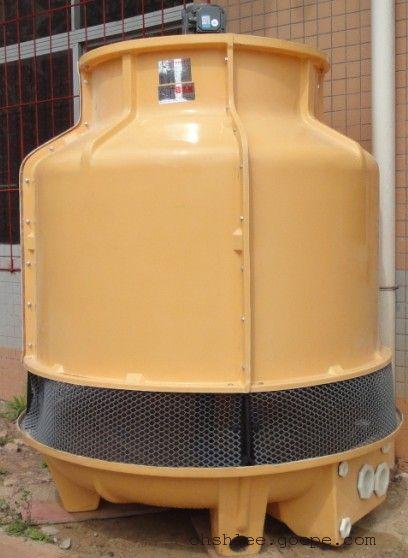 东莞常平工业冷却塔