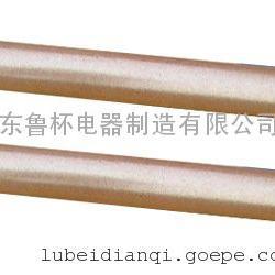 提升机zx1-7铸铁电阻器专用 云母管 tong垫  绝缘布管