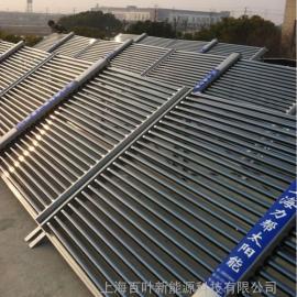 敬老院太阳能热水系统专用