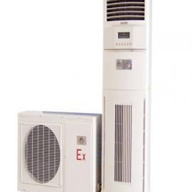 BFKT-5.0防爆型空调